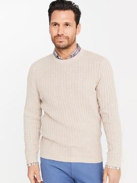 Nolan Sweater