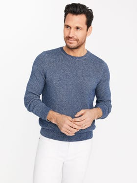 Samuel Sweater