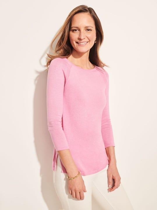 Milbrey Sweater
