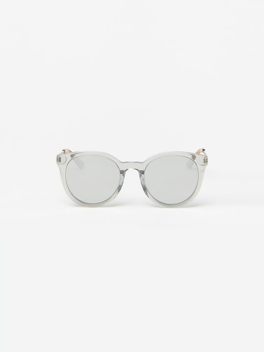 Bari Polarized Sunglasses