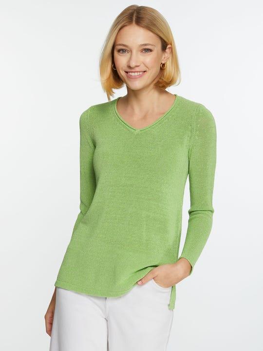 Callum Sweater