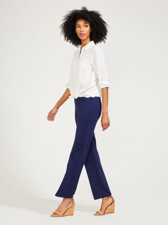 Carmel Pants