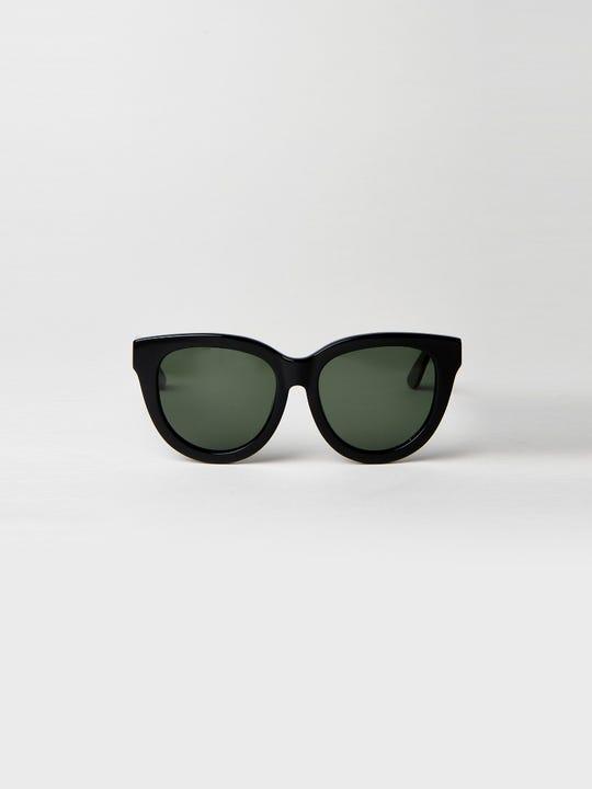 Chiara Polarized Sunglasses
