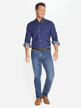 Cole Jeans
