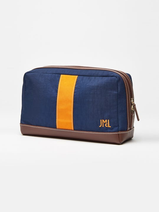 Sailcloth Dopp Kit