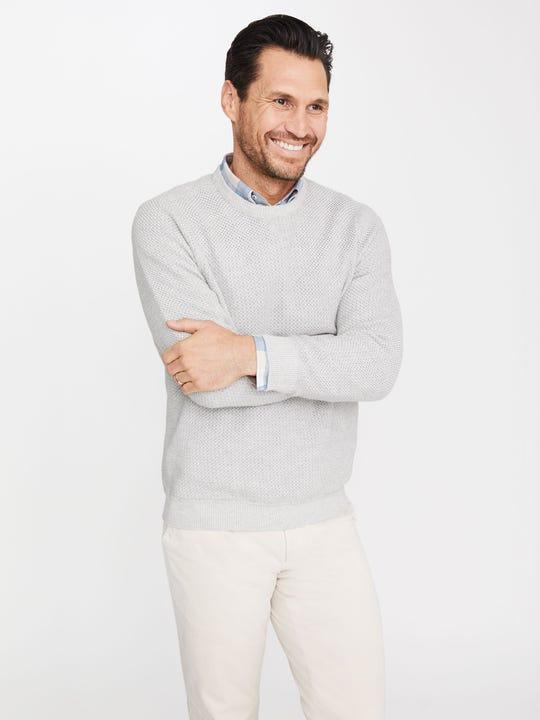 Egan Sweater