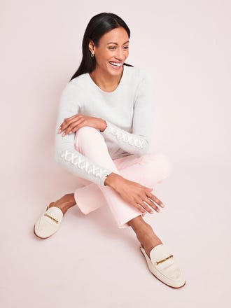 Riana Sweater