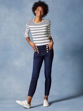 Hastings Jeans
