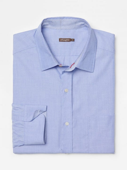 Gramercy Classic Fit Shirt