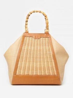 Meeka Handbag