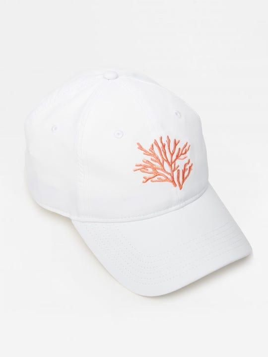 Josh Baseball Hat