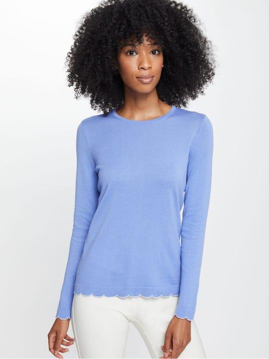 Henri Sweater