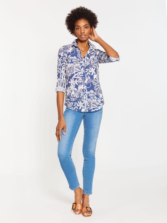 Jaycie Jeans