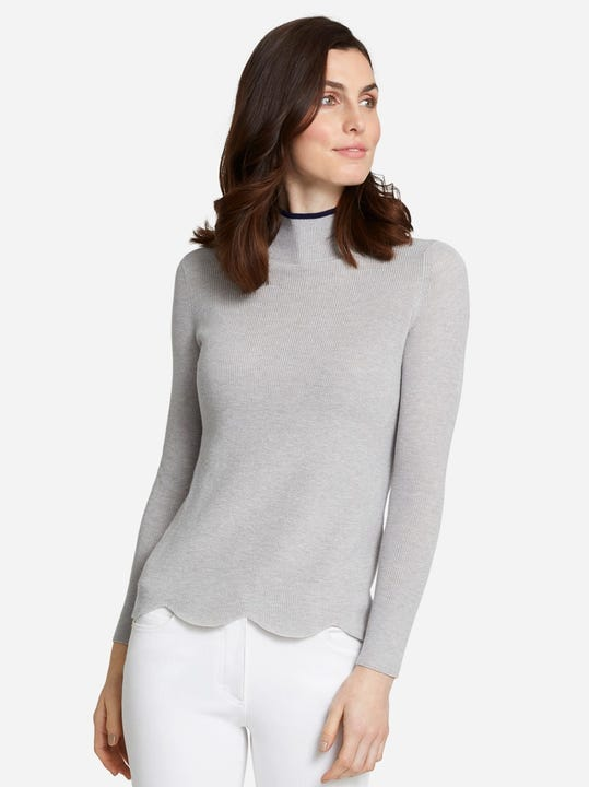 Mullen Sweater