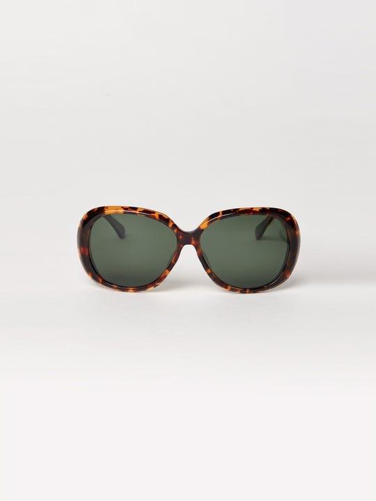 Luna Polarized Sunglasses