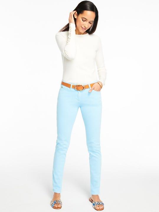 Lexi Jeans
