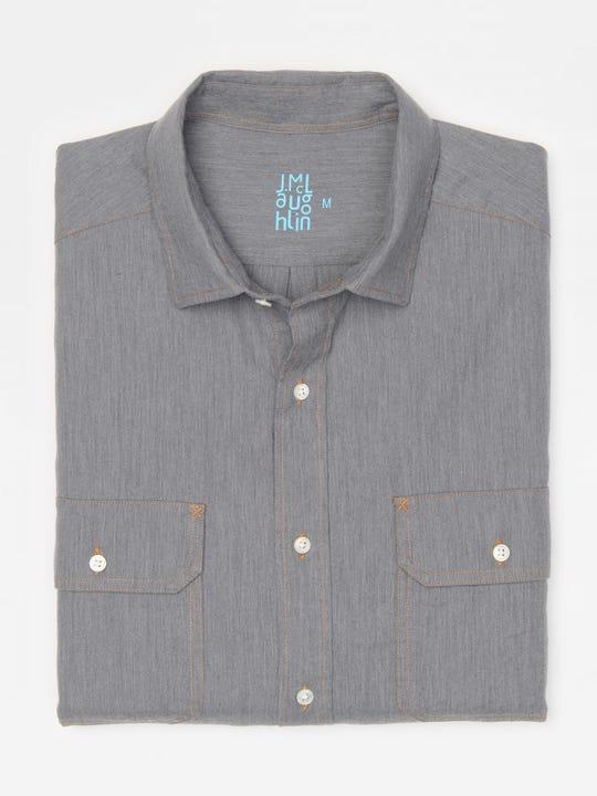Mariner Shirt