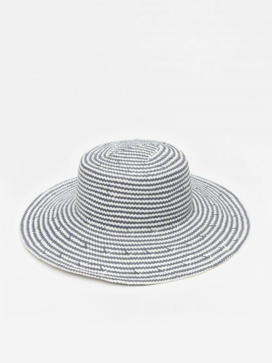 Mya Hat