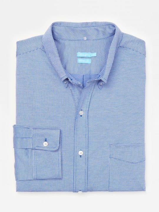 Westend Modern Fit Shirt