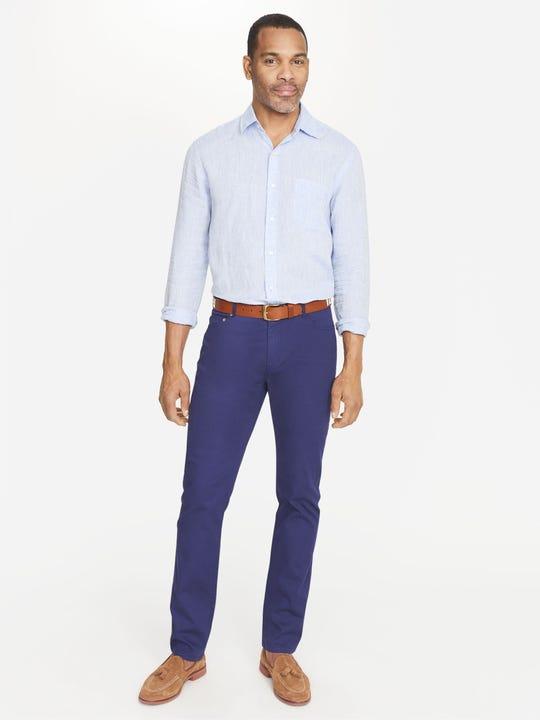 Parker Pants