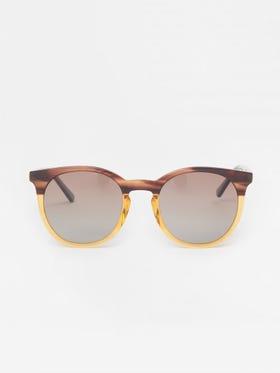 Phoenix Polarized Sunglasses