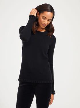 Setta Cashmere Sweater