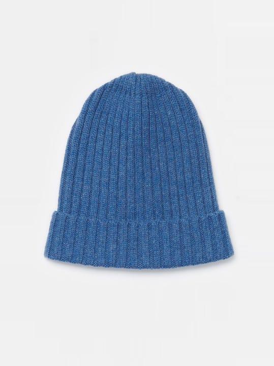 Spencer Cashmere Hat