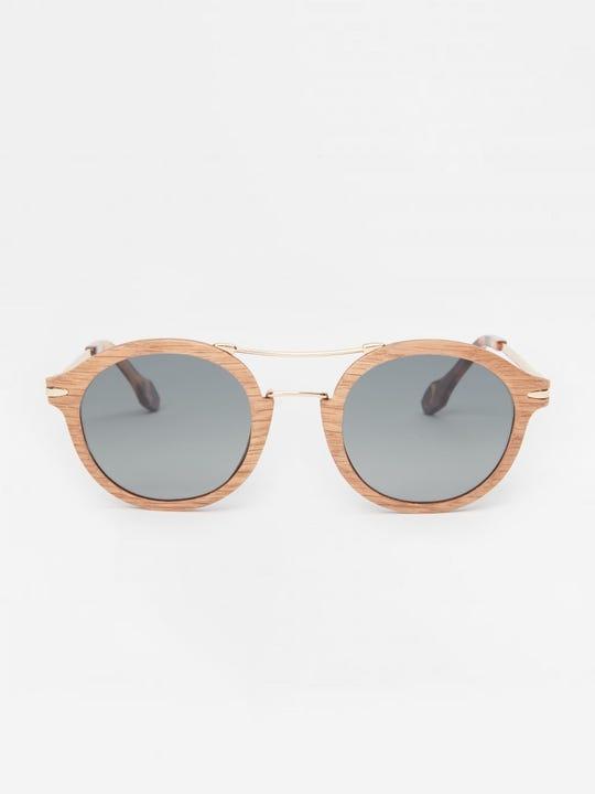 Lincoln Polarized Sunglasses