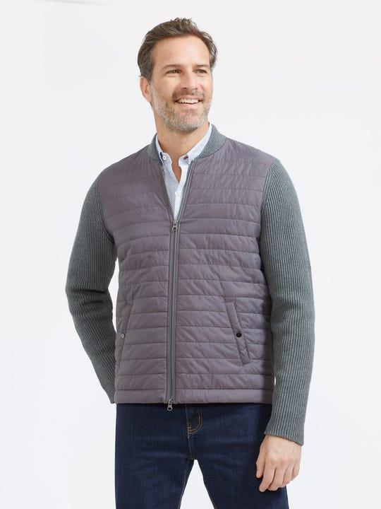 Tyler Coat