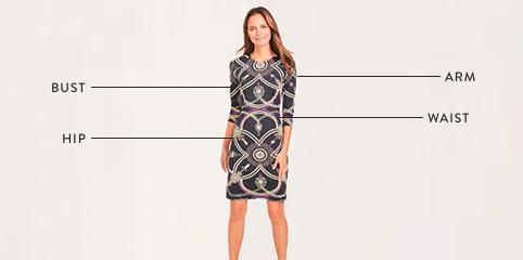 Shop Clothing For Women And Men Jmclaughlin Com